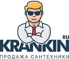 купить <b>Решетка</b> в Москве по выгодным ценам | krankin.ru - Кранкин
