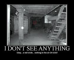 funny demotivational posters, when you see it meme - Dump A Day via Relatably.com