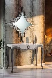 3D Столярка г.Орел Слова, фоторамки, декор. Zdjęcia - 4,204 ...