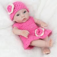<b>Mini</b> Full Body Silicone Babies Australia | <b>New</b> Featured <b>Mini</b> Full ...
