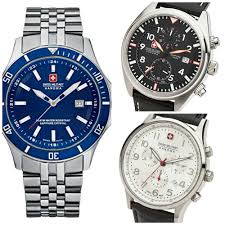 top 5 most popular casio edifice watches for men 2016 the watch blog 9 most popular best selling swiss military hanowa watches under £200 for men