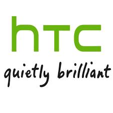 HTC Категория - Protecto.Biz - Аксесоари, калъфи, протектори и ...