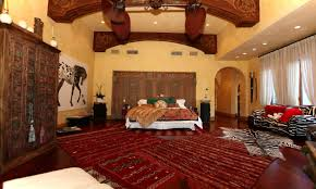african furnishing home decor traditional african decor furniture