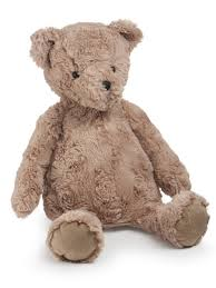 Плюшевый <b>Мишка</b> TEDDY BEAR by Alena Akhmadullina Happy ...