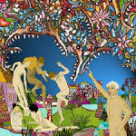 Skeletal Lamping album by Of Montreal