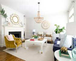 Spring Decorating Spring Decorating Living Room And Guest Room The Chronicles Of