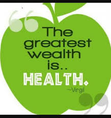 essay on health is wealth wikipedia english search web  www