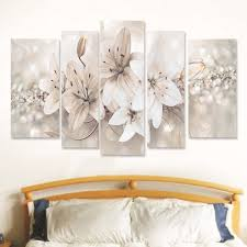 Wall Décor & Modern Wall <b>Art</b> Ideas for Home | Walmart Canada