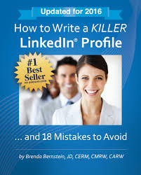 executive secretary christmas advent calendar win a e book lifetime updates from brenda bernstein owner of the essay expert and author of how to write a killer linkedin profile