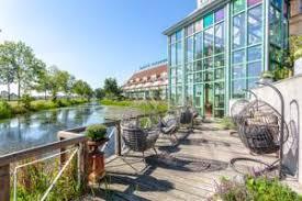 Hajé Hotel Joure (Нидерланды Яуре) - Booking.com