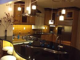 greenlightingpartners blog just another wordpresscom site 720 x 540 cabinet accent lighting