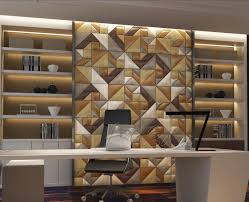 Wall Design Ideas home office wall decor templates