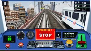 delhincr metro train simulator apk android delhincr metro train simulator 1 1 2 screenshot 6