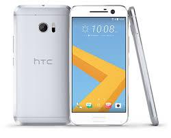 Smartphones | HTC Россия и СНГ