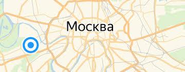 Сверла и <b>наборы zitrek</b> — купить на Яндекс.Маркете
