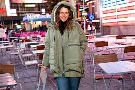 This affordable, cozy <b>jacket</b> is the must have item