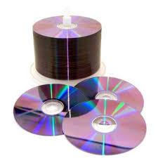 <b>Диски</b> двухсторонние ― Интернет-магазин Diskin.RU: Купить в ...