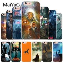 <b>Blade Runner Case</b> reviews – Online shopping and reviews for ...