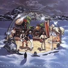 <b>Keepin</b>' the Summer Alive/The <b>Beach Boys</b> '85 by The <b>Beach Boys</b> ...