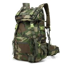 Molle Multi-function Leisure Sport Small Pockets <b>Tactical</b> Folding ...