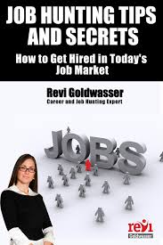 cheap job hunting tips job hunting tips deals on line at get quotations middot job hunting tips and secrets how to get hired in today s job market revi