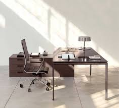 home office office room ideas creative office cool office furniture ideas architecture small office design ideas comfortable small