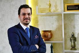 TRT'den Türkiye'de bir ilk