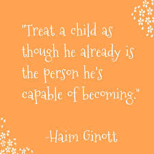 Parenting Quotes. QuotesGram via Relatably.com