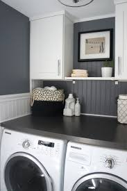 Narrow Laundry Room Ideas Narrow Laundry Room Ideas Buddyberriescom