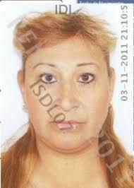 Maritza Silva Cruz. - maritza-silva-cruz-214x300