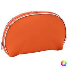 <b>Toilet Bag Microfibre</b> 143176 – XMANIA.EU