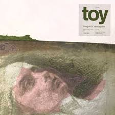 <b>TOY</b> - Official Website