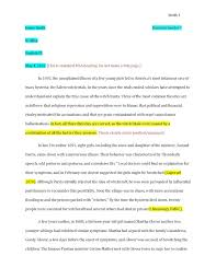 cover letter essay reference example essay reference list example cover letter apa format paper apa example essay wpforg annotated bibliographyessay reference example extra medium size