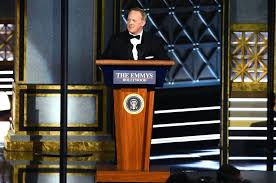 Emmy Awards Match All-Time Low Of 2016 With 11.4M Viewers ...