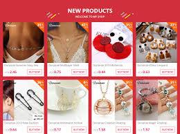 Donarsei Ethnic Leopard <b>Rattan Earrings For Women</b> Handmade ...