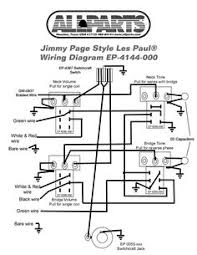the blender stratocaster guitars and instuments pinterest on simple blender wiring schematic