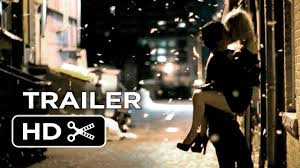 <b>Plush</b> Official Trailer #1 (2013) - Emily Browning <b>Movie</b> HD - YouTube
