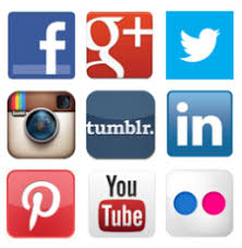 english learning  ielts  toefl  essay    social networking impact    essay    social networking impact on youth