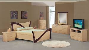 Modern Bedroom Collections Inspirations Aico Torino Bedroom Set Aico Bedroom Collections