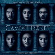 Игра престолов <b>саундтрек</b>, <b>OST</b> в mp3, музыка из сериала <b>Game</b> ...