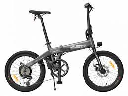 <b>Электровелосипед Razor</b> - Школьные туры