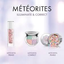 <b>Météorites</b> Primer Perfecting Pearls - <b>Guerlain</b> | Sephora