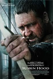 <b>...</b> place enfin à la première affiche pour Robin des Bois (<b>Robin Hood</b>) de <b>...</b> - Robin-Hood-Poster-US-Official