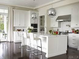 50 kitchen lighting fixtures best ideas for kitchen lights elle decor best kitchen lighting ideas