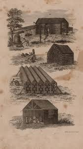 tobacco houses sea of liberty william tatham the tobacco house and its variety 1800