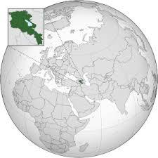 <b>Армения</b> — Википедия