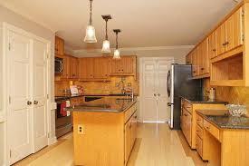 stand kitchen dsc: sony dsc  kitchen  sony dsc