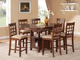 Kitchen Tables With Storage Photo Kitchen Table With Storage Underneath Images