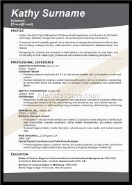 examples of resumes wonderful great resume for highschool examples of resumes great resume examples alexa resume for great resume examples 81 wonderful great