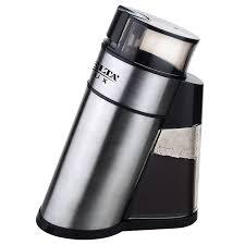 <b>Кофемолка Delta Lux DL-086К</b>, купить в Москве, цены в интернет ...